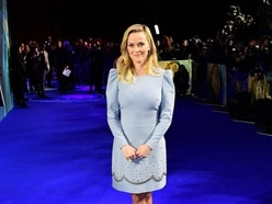 Reese Witherspoon shares throwback snap ahead of Super Bowl