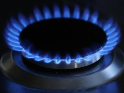 SSE profits dip as customers continue to desert big players