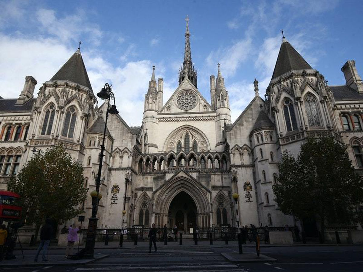 Not necessary to prove motive in sex assault cases, Court of Appeal rules