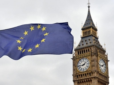 Ministers to publish Brexit compromise deal