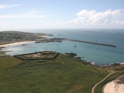 Alderney could hold emergency meeting about Braye marina