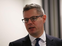 No UK clarity on post-Brexit funding, say Scottish and Welsh ministers
