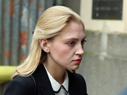 Suspended sentence for Oxford student who stabbed boyfriend with bread knife