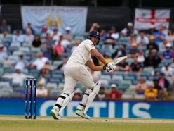 England's Ashes ineptitude hasn't stopped one of their batsmen joining an illustrious list