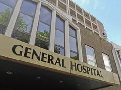 Second coronavirus death in Jersey