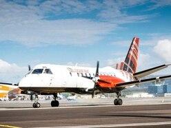 Loganair announce Newcastle-Guernsey service for summer 2020