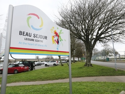 Fresh commitment to Beau Sejour Swim School, but Holiday Club gone this summer