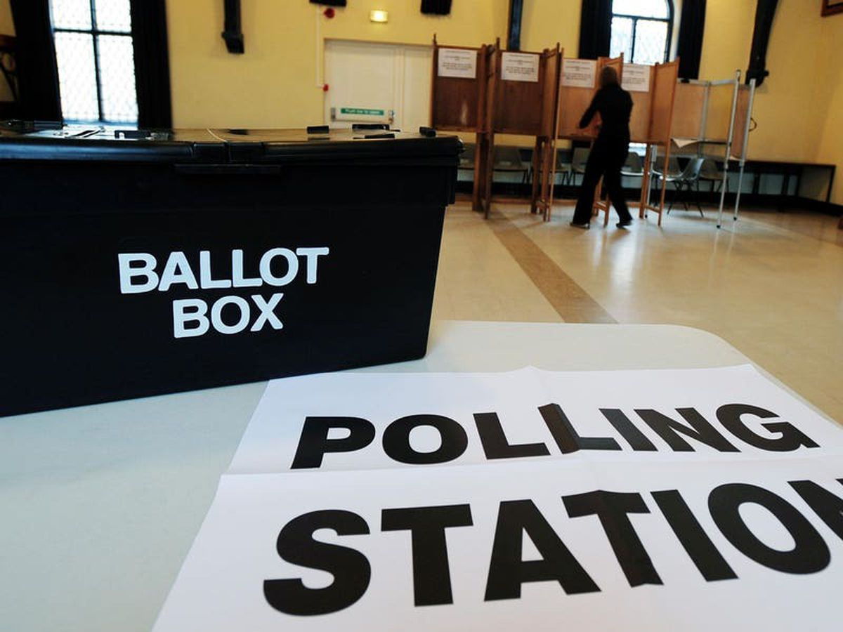 Impact of voter ID on turnout unknowable, says minister
