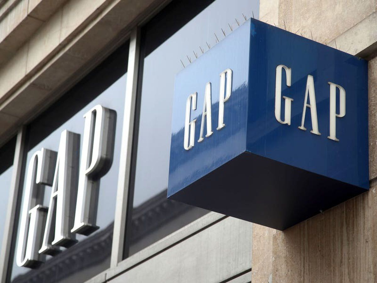 Next agrees franchise deal with Gap but will not save UK stores