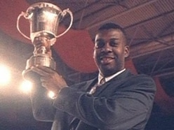 Kevin Cadle had 'huge influence' on growing NFL's popularity in UK