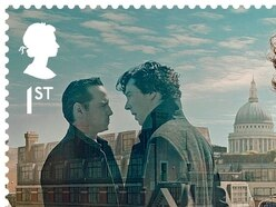 New stamps to honour fictional detective Sherlock Holmes