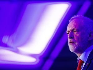 Worries about Labour Party leader Jeremy Corbyn are persuading rich people in the UK to look to Channel Islands.