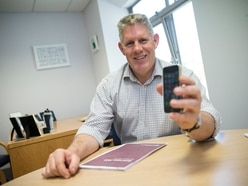Guernsey 'ideal test bed for 5G mobile technology'
