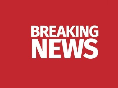 24 killed, 19 others hurt in Ecuador bus crash