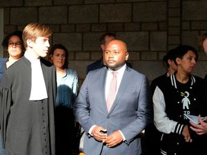 Dutch activists lose ethnic profiling case but vow to appeal