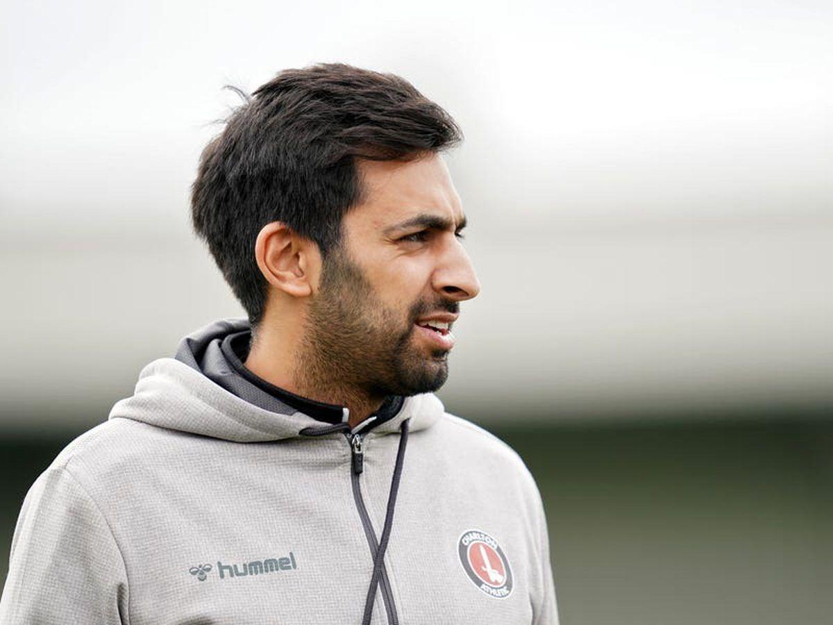 Riteesh Mishra: South Asian representation in English game rising but work to do