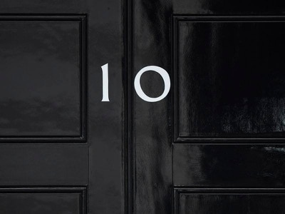 Tumultuous first 100 days facing new prime minister
