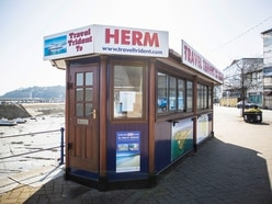 Herm and Sark now closed to all