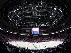 KHL keen to add British ice hockey franchise to global portfolio