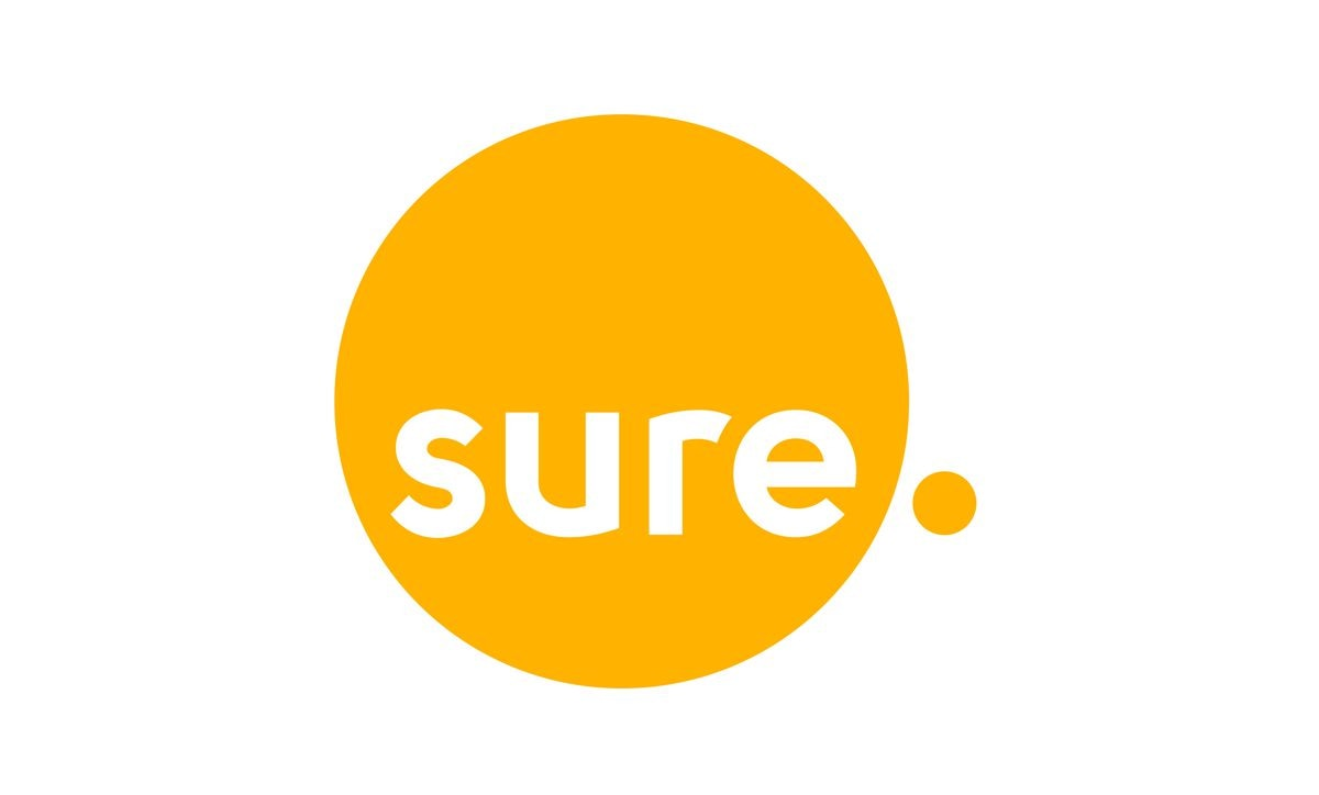 Sponsored content by Sure (29730040)