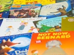 £300,000 to tackle fall in literacy standards