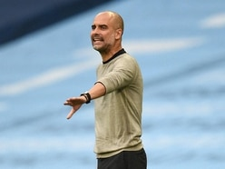 Pep Guardiola says Manchester City 'in an incredible mood' ahead of new season