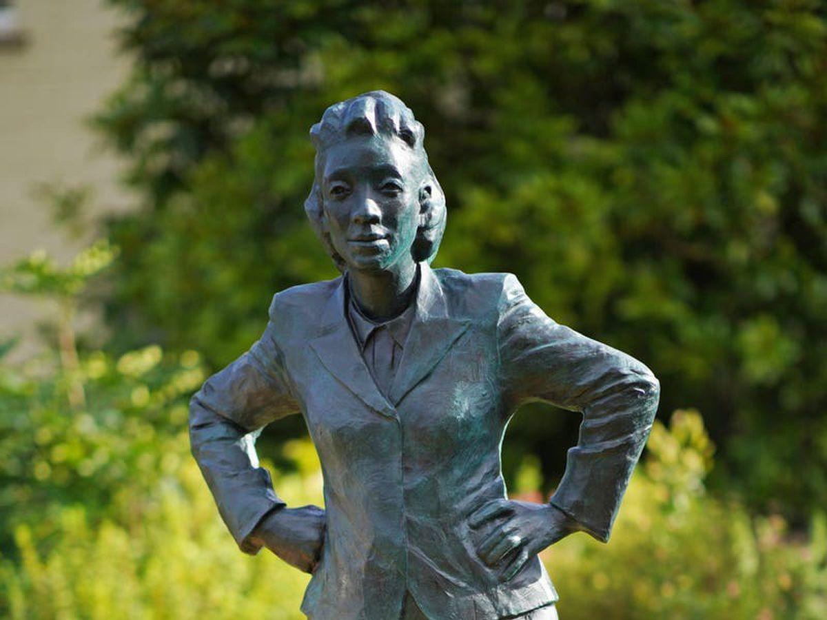 Henrietta Lacks' memory honoured by special WHO award