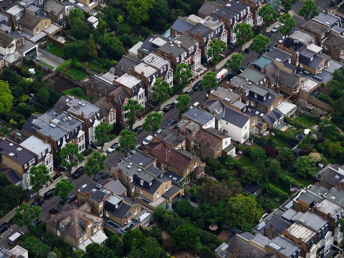 45% of private renters face illegal acts from landlord or agent – Shelter