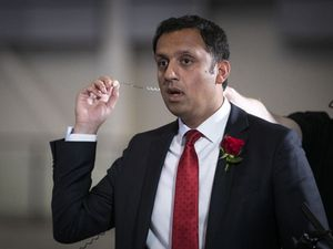 Scottish Labour down one seat but deputy leader increases majority