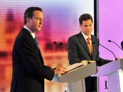 Petition demands law changes to ensure TV debates at elections
