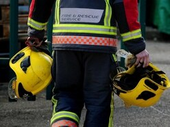 Five-year-old boy third family member to die after house blaze