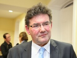Immuno Biotech staff 'were 'brainwashed' claims defence