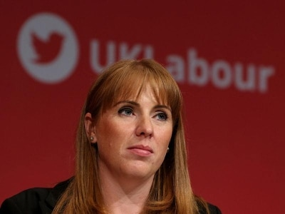 Labour will end academisation, says shadow education secretary