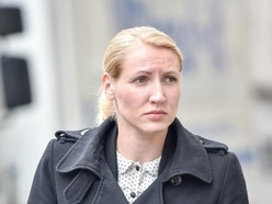 No retrial for teacher accused of having drink-fuelled sex with pupil on flight