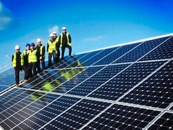 Micro-generation of renewable energy 'could push bills higher'