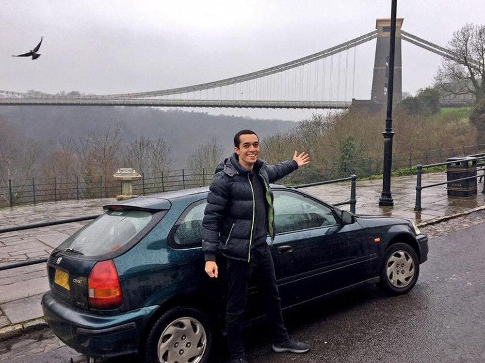 Guernsey Car Insurance