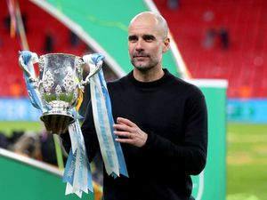 Talking points ahead of the Carabao Cup final between Manchester City and Spurs