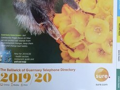 Sure investigated over new directory