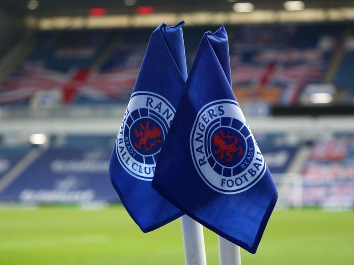 Rangers want 'clear and direct action' after joining social media boycott