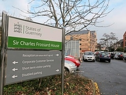Home Affairs rejects plan to cut £1m. from spending