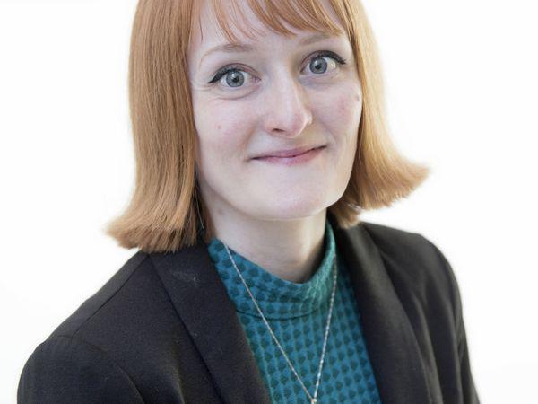 Danielle Kenneally