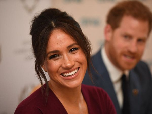 Thomas Markle believes Meghan wanted her letter to him published, court hears