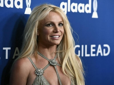 Britney Spears' conservatorship sues blogger for defamation