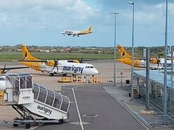 'Short breaks need cheaper flight deals'