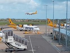 'Short breaks need cheaper flight deals'