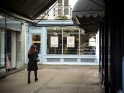 Seasalt's Guernsey store one of three it is closing