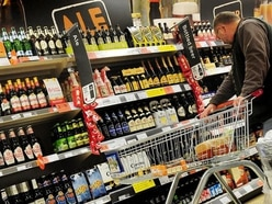 HSC: minimum unit pricing for alcohol could see ban on multi-buys and special offers