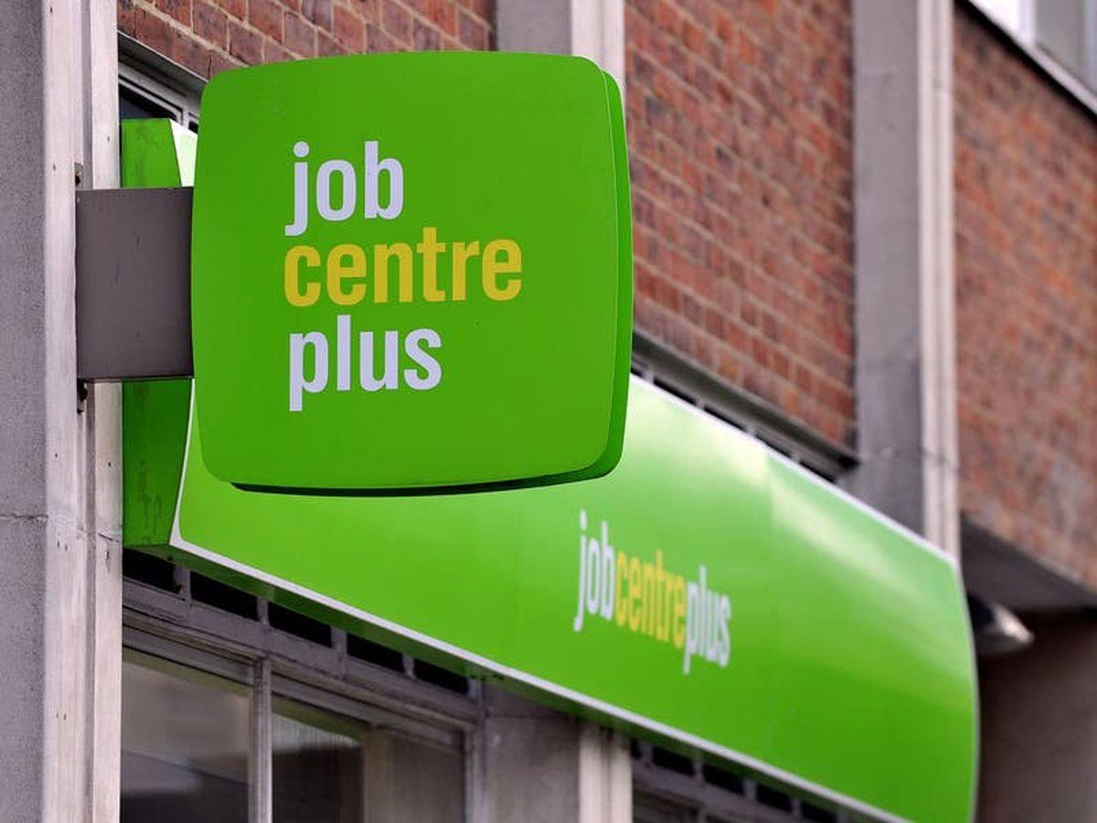 Job vacancies back to pre-lockdown levels, study suggests