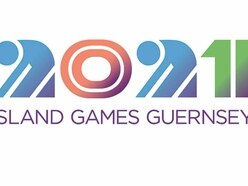 Guernsey 2021 Island Games logo launched