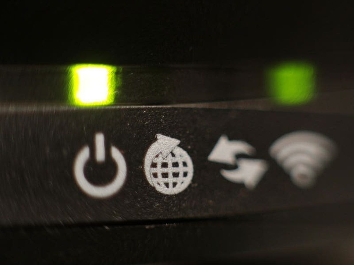 Ofcom warns telecoms firms to do more to support people in financial difficulty